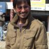 pampam00's photo