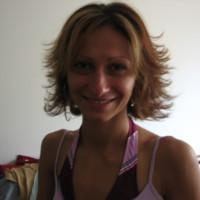 Donna517's photo