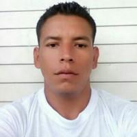 jorgesuarez's photo