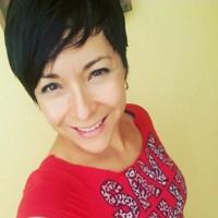 puterias's photo