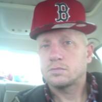 Jerry1138's photo