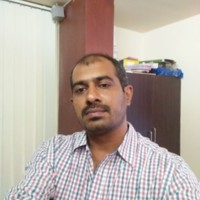 rchoudarya's photo