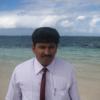 priyansundar's photo