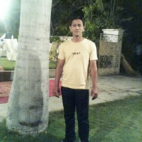 sameerbaba123's photo