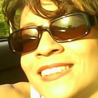 JCwwoman's photo