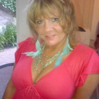 PamulaAnn's photo