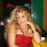 Larendahelton518's photo