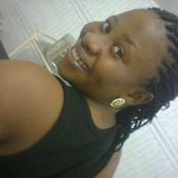 Africaqueen00's photo