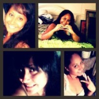 SamoaGirl1's photo