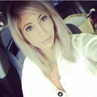 Tasha4real's photo