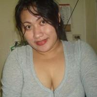 rosemarie4u's photo