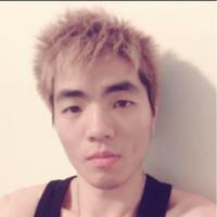 jeff000lee's photo