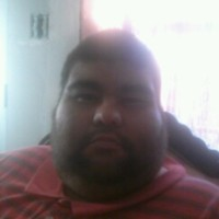 Lujan29's photo