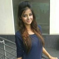 alliyakhan786's photo