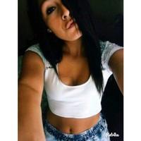 nicole2southern1girl's photo