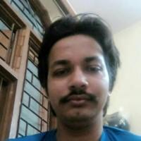 pawansrj's photo