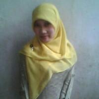 a1n1's photo