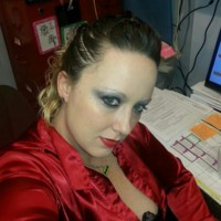 AngMG's photo