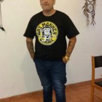 josecp's photo