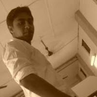 Vishnuprasad1991's photo