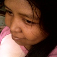 cancergirl78's photo