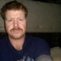farmboy5924's photo