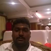 sarath3789's photo