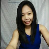 Shcon's photo