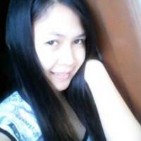 alexmariana's photo