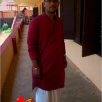 rejir666's photo