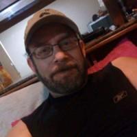 Gary32657's photo