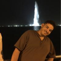 khaled990's photo