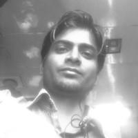 lawrence_gandhar's photo