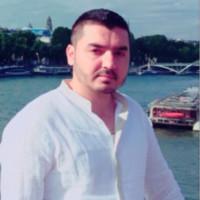 nadiri1's photo