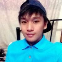 cjay317's photo