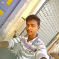 cj0825's photo