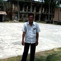 rumireza's photo