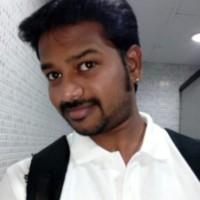 Aarisri's photo