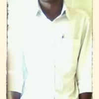 rahulnag007's photo