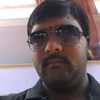 prasadgoud's photo