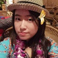 Vivian_miami's photo