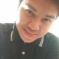 Jeffry0014's photo