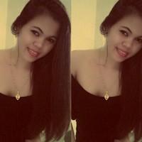 22anne's photo