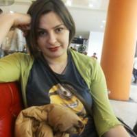 mihaelacri's photo