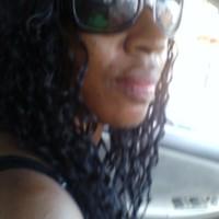 danine's photo