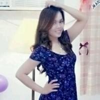 Prettyjarvz's photo