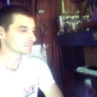 lexicdark1's photo