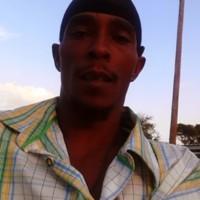 Carlito60's photo