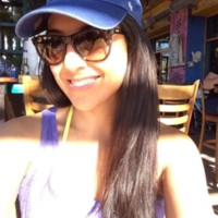 alicia4524's photo