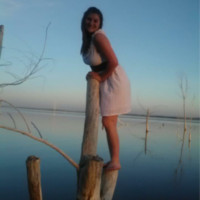 leahfaye's photo